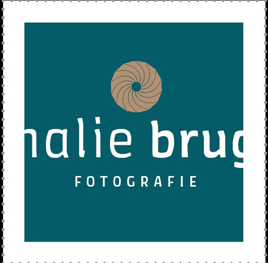 Nathalie Brugman