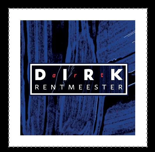Dirk Rentmeester