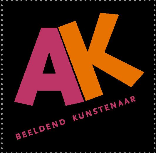 Anita Kremers – textielkunstenaar