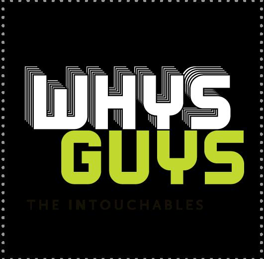 Whysguys