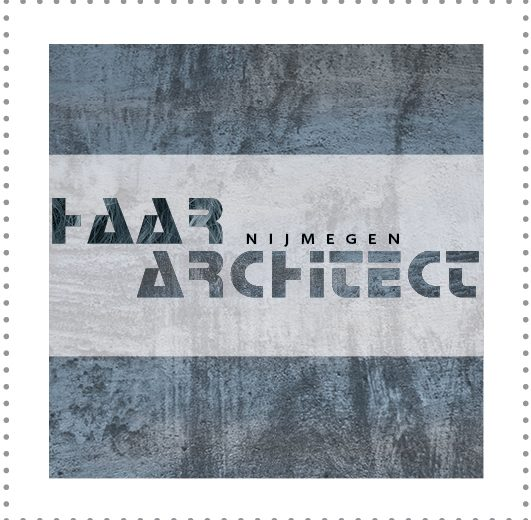 de haararchitect